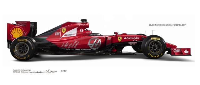 Thomsonstudio_2015_Ferrari_F15