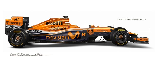 thomsonstudio_2015_McLaren_ MP4-30