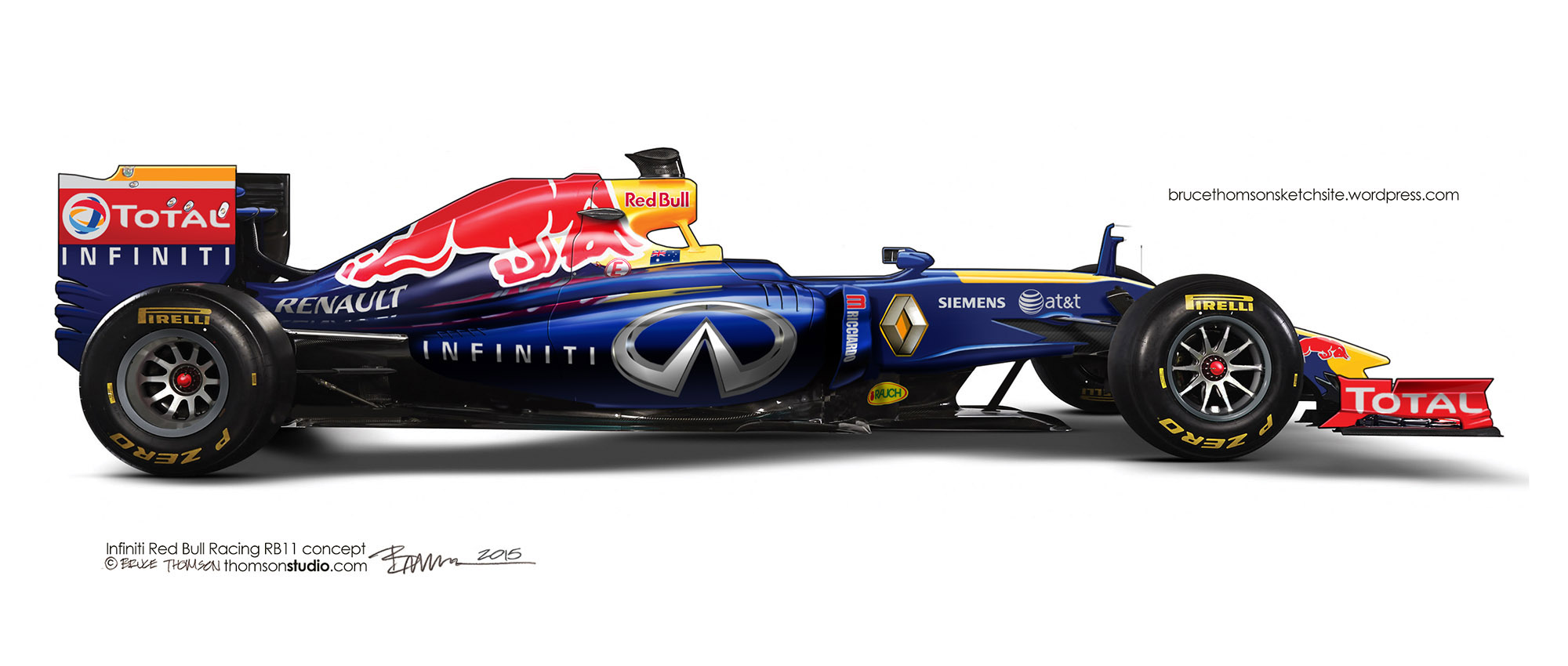 2015 f1 rb11 autoblog - photo #24