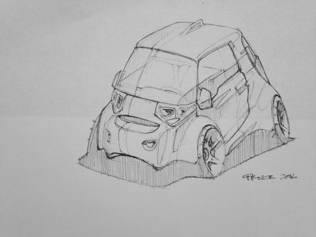 microcar-34
