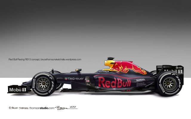 2017-red-bullconcept-fix