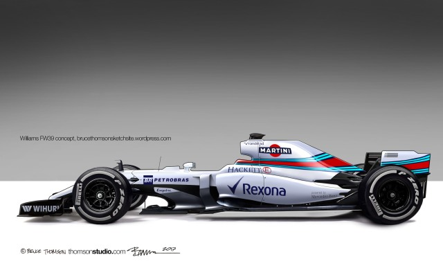 2017-williams